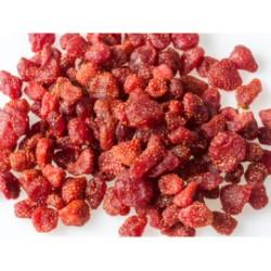 Cerneaux de noix français