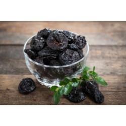Abricot naturel